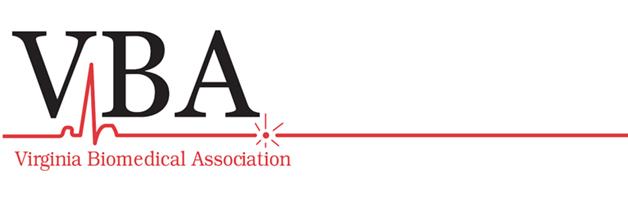 VBA 25th Annual Meeting