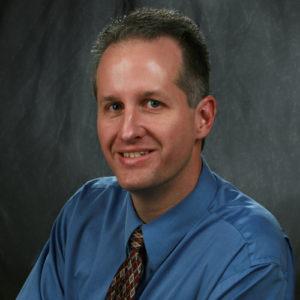 Boyd Campbell, CBET, CRES