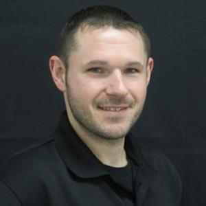 Scott Haas