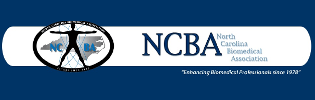 NCBA 40th Annual Symposium